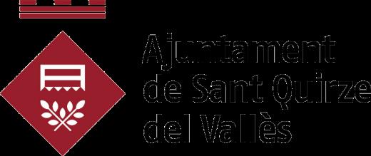 Ajuntament de Sant Quirze del Vallès